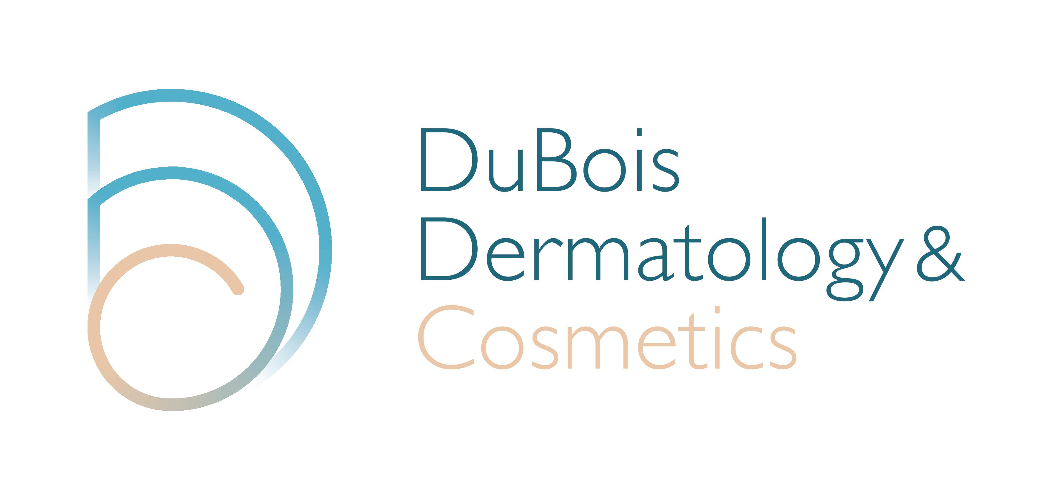 DuBois Dermatology and Cosmetics